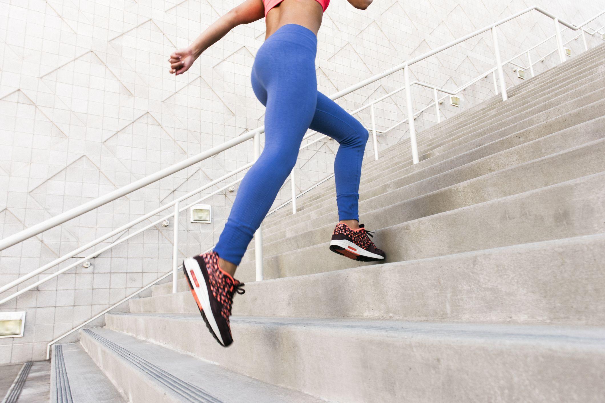 Lululemon: Müssen es unbedingt die teuren Sport-Leggings sein?